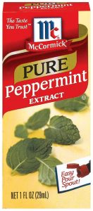 pure_peppermint_extract_400