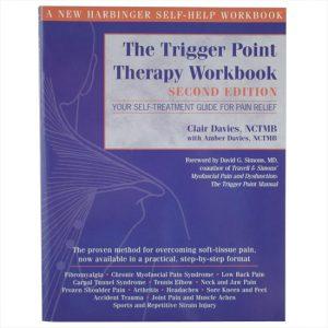 TriggerPointTherapyWorkbook