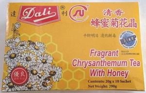 Promo Terbaru Dari Teh Gelas Icefilmsinfo Globolister Chrysanthemum Tea With Honey Minuman Teh Bunga Wangi Halal Memelihara