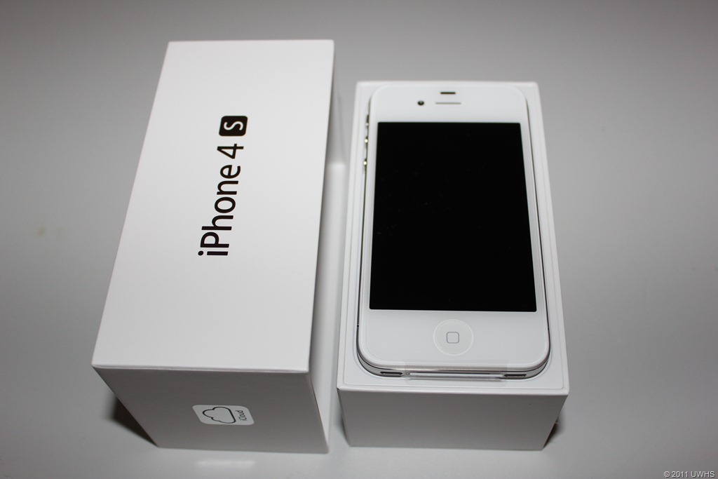 Jual Iphone 4s Jual Iphone 4 5 5c 6 6s 6 Plus Iphone 7 Harga Murah Jual New Apple Iphone 4s 8gb Black And White Kubo Seinz Tokopedia