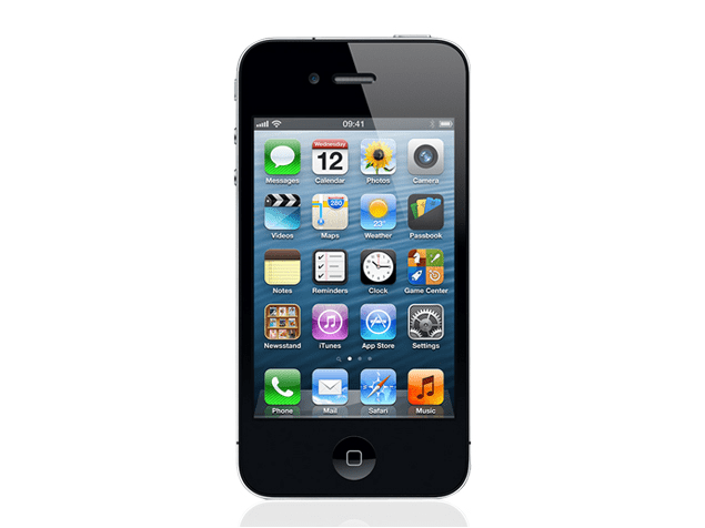 Jual Iphone 4s Jual Apple Iphone 4s 32gb Apple Iphone Glodokshop Jual Iphone 4s 64gb Distributor Gress Ponsel Tokopedia