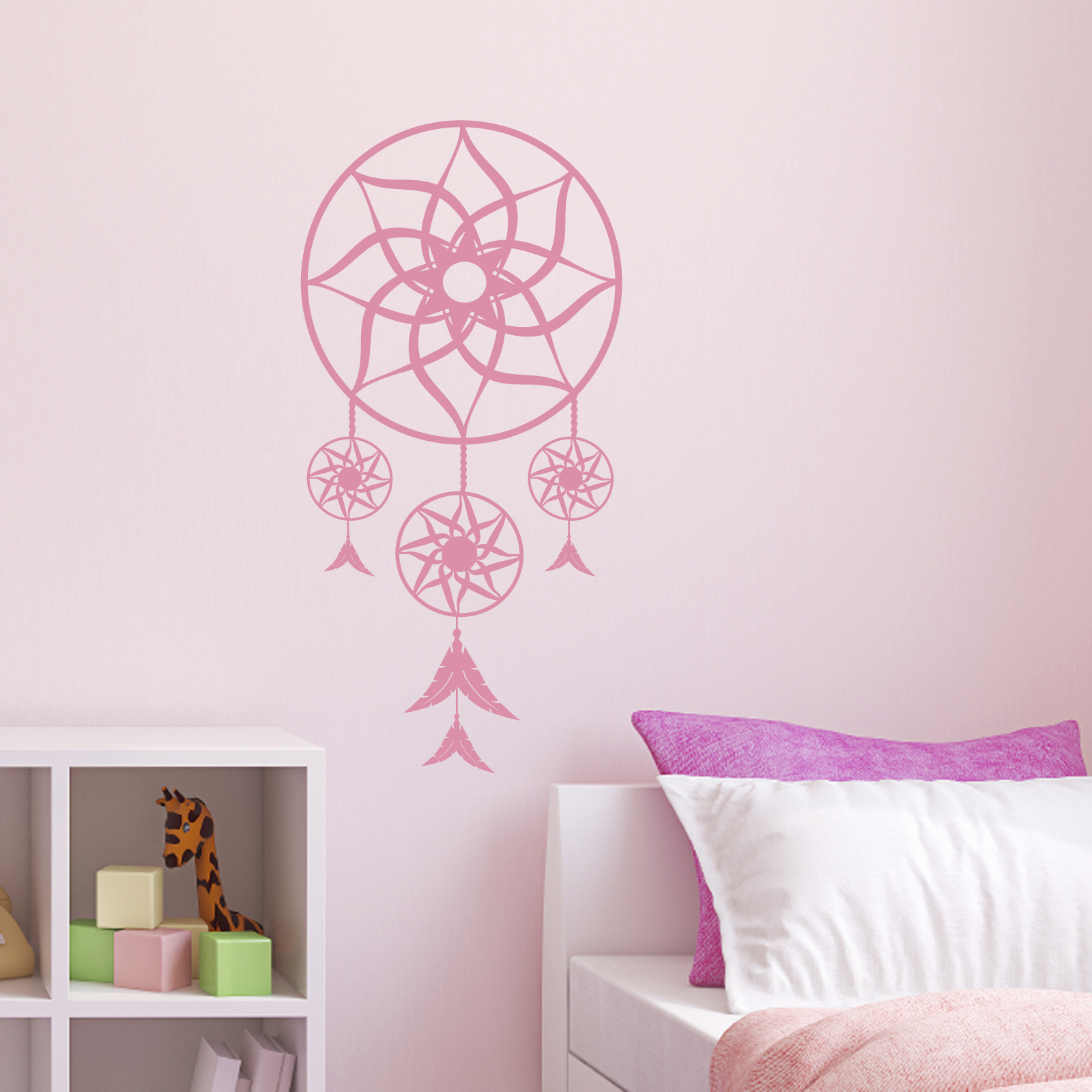 Sticker Dinding Jual Wall Sticker Sticker Dinding Wall Decal Stiker Vynil