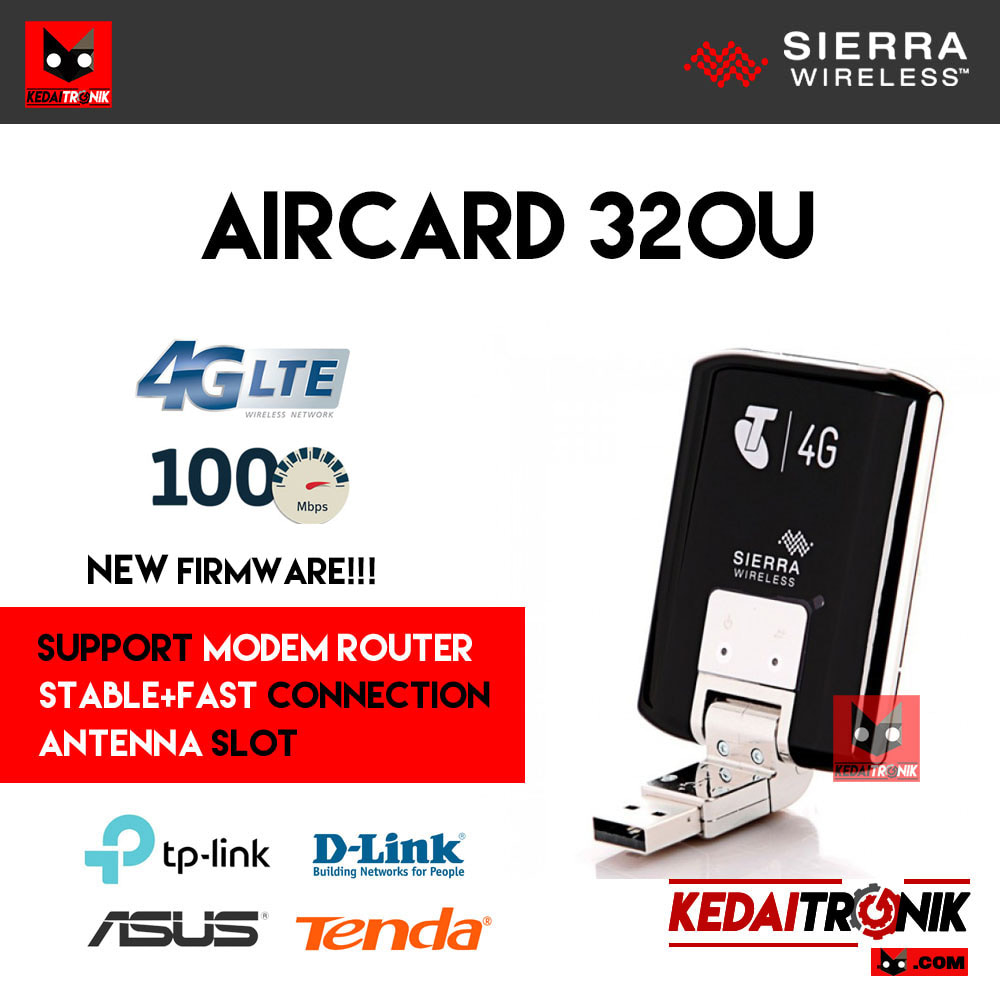 List Harga Router Tenda Oktober 2018 Terlengkap Modem 11n Wifi Adsl2 Dh301 4port Switch In One Device Sierra Aircard 320u 4g Usb Unlock Tp Link Dlink Lte