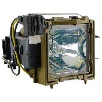 Lampa do projektora Infocus SP