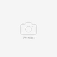 Val Kilmer - Bowling For Soup | Muzyka, mp3 Sklep EMPIK.COM