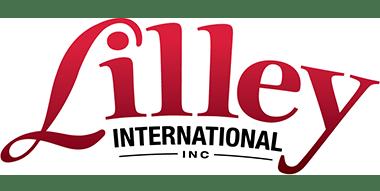 Lilly International