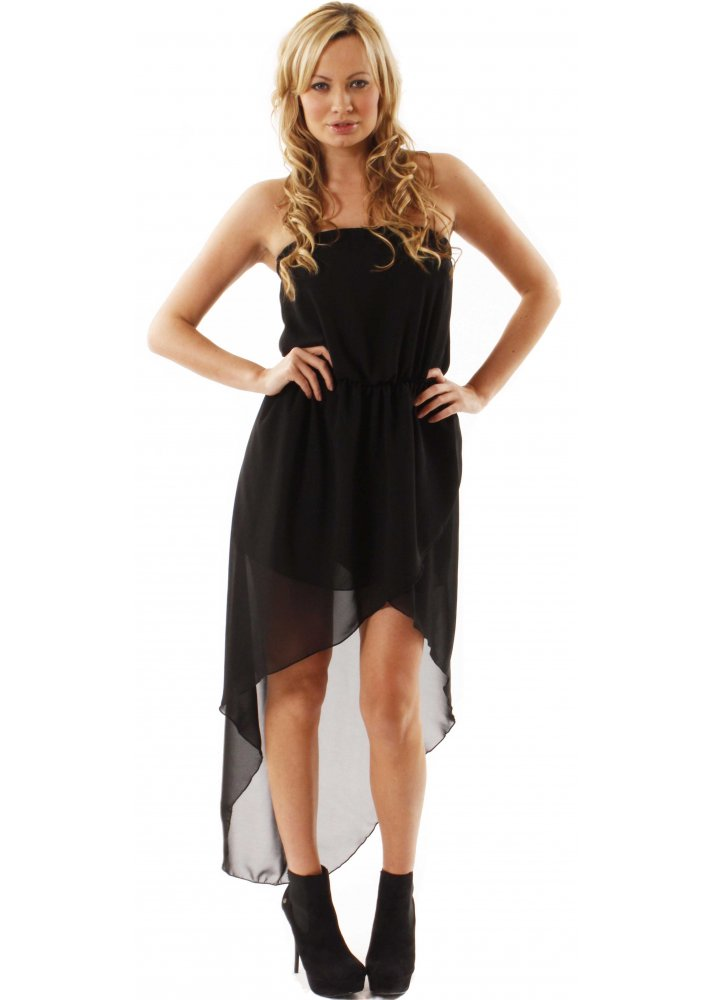 Unique Clothing Plus Size 40 Cute Asymmetric Dresses To Wear This Summer » Ecstasycoffee