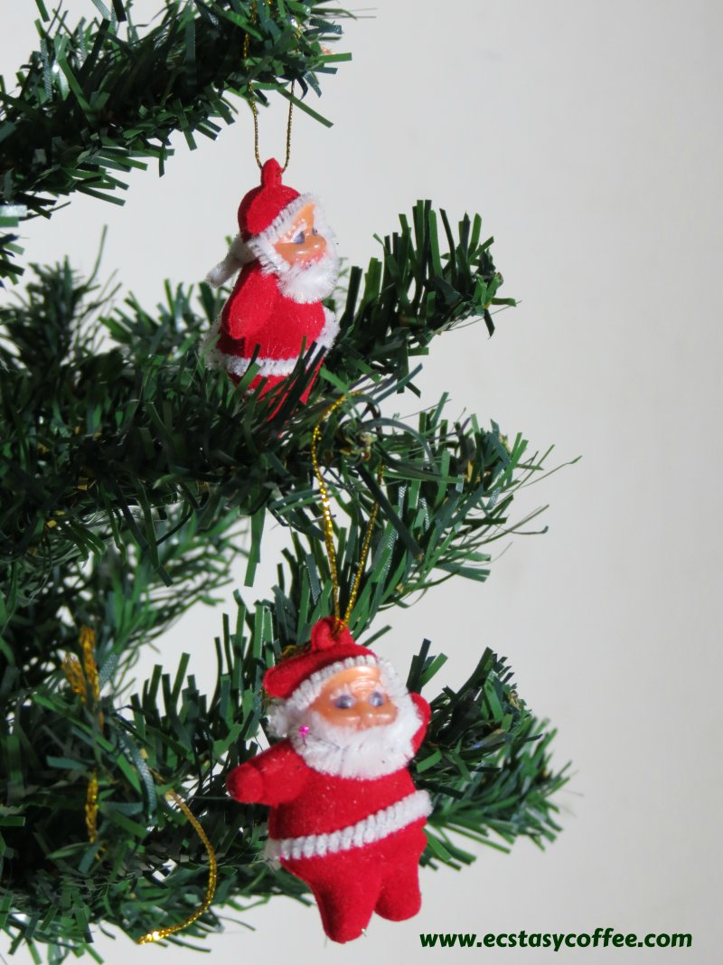 Diy Christmas Ornaments 35 Diy Christmas Decor Ideas Which Are Much Better Than Store