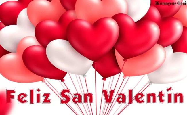 San Valentín Ecuador Noticias