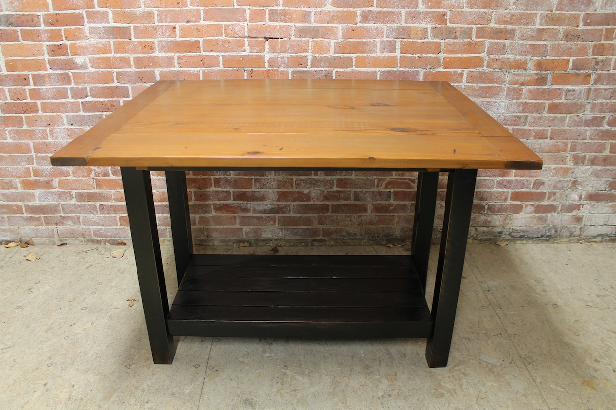 drop leaf kitchen island ecustomfinishes drop leaf kitchen table chairs kitchen drop leaf tables