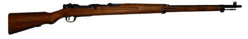 【BIO BB弾1500発】 タナカ アリサカ 三八式歩兵銃 38式歩兵銃 日本軍 ライフル ガスガン