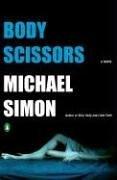 Body Scissors (Dan Reles Mysteries)