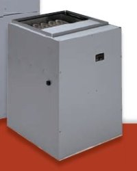 The Advantages of Electric Furnaces - Homeib