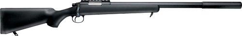 No3 VSR-10 Gスペック (18歳以上ボルトアクションエアーライフル)