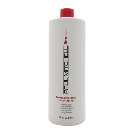 For all hair types. Contains sunsreen for added protection. Contains the finest ingredients and activated shine blend. Brilliant Shine.