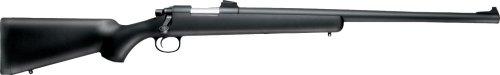 No2 VSR-10 プロスナイパーバージョン (18歳以上ボルトアクションエアーライフル)