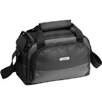 Canon-Soft-Carrying-Case-SC-A80-for-all-Canon-Consumer-Camcorders