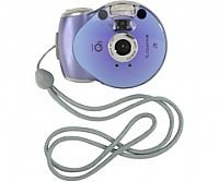 Fuji-04030345-Q1-Compact-Aps-Camera-with-Built-in-Flash