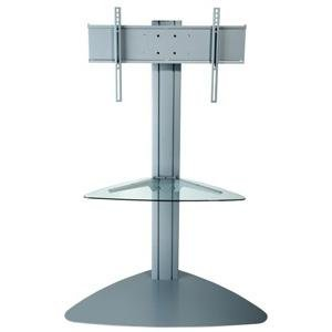 Image of NEW Flat Panel Floor Stand 32-65