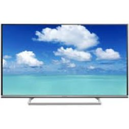 Panasonic TH-50C410D 127 cm (50 inches) FULL HD LED TV