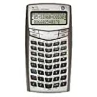 HP 33s Land Surveying Package for the FLS PLS Exam by Chotkeh & HP 33s Calculator
