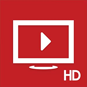 Flipps HD (Formerly iMediaShare HD)
