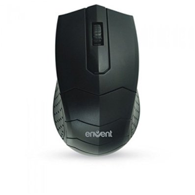 Envent USB Mouse