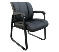 #1 Best Buy Office Chairs Furniture: @#1 Best Buy ...