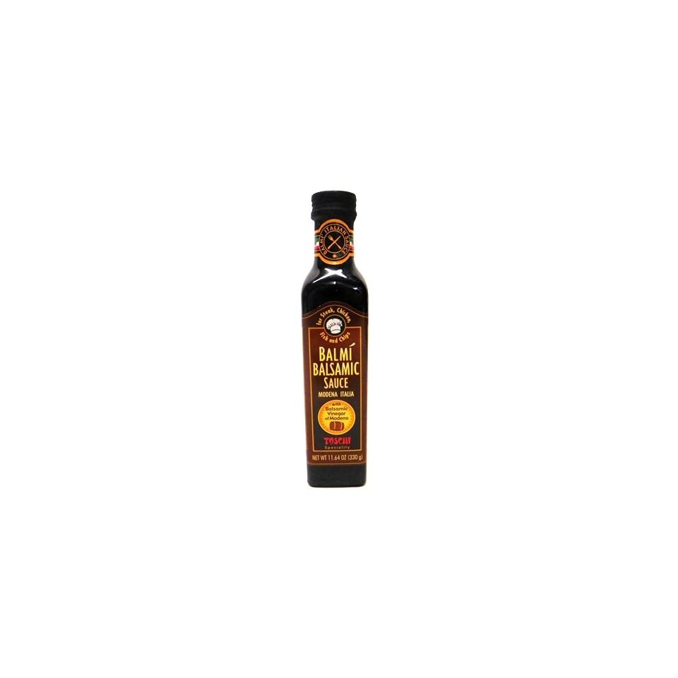 Cucina & Amore White Balsamic Vinegar Balmi Balsamic Vinegar Sauce 11 64 Oz Grocery Gourmet On Popscreen