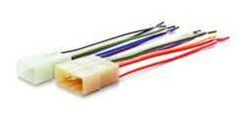 summit wiring harness summit racing efi wiring harness for gm ls now
