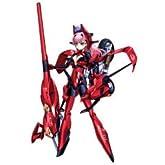 武装神姫 アーク