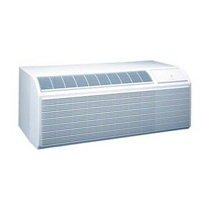 Amazoncom Pthp Heat Pump 12000 Btuh 265v Single