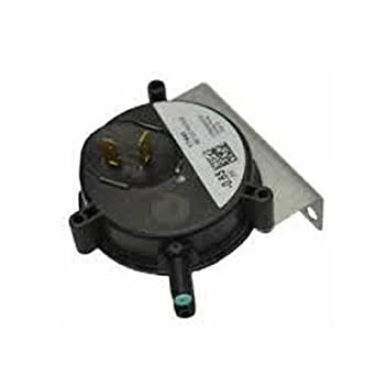 9371do Hs 0011 York Oem Furnace Replacement Air Pressure