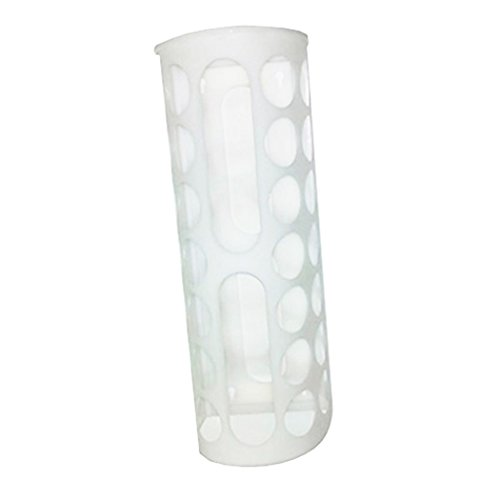 Ikea Variera Plastic Bag Dispenser  Nazarm.com