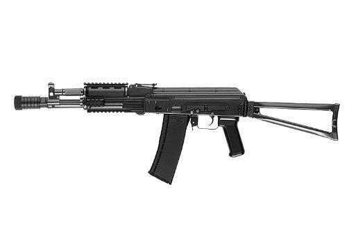 No5 AK102 (18歳以上次世代電動ガン)