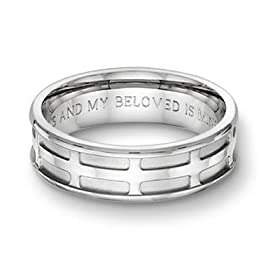 What To Engrave On A Wedding Ring Bible Verses About Love