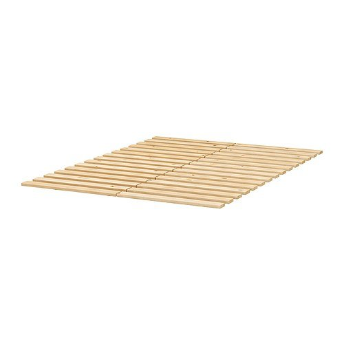 Twin Bed Slats Twin Size Bed Slats Support - Bunkie Board $49.98