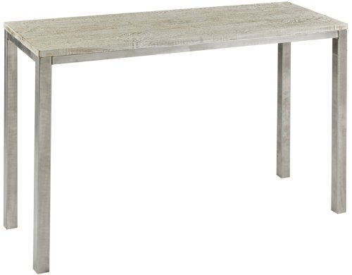 Image of Cooper Classics Dade Console Table (B007ZNNEYO)