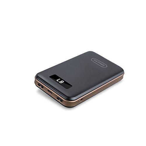 iMuto X5TC 16750mAh USB-C