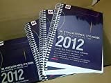 ASSOC.PR.STYLEBOOK 2012