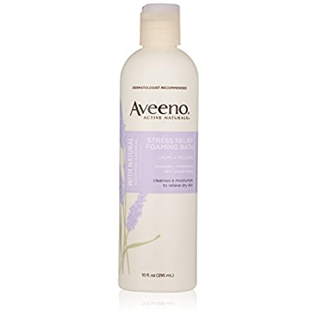 by Aveeno  (313)  Buy new: $10.00 $5.19  14 used & new from $5.18