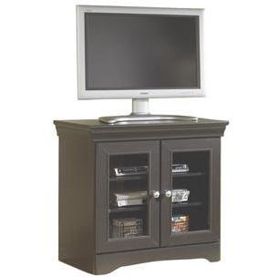 Image of Techcraft Veneto Series ABS32 TV Stand (ABS32)