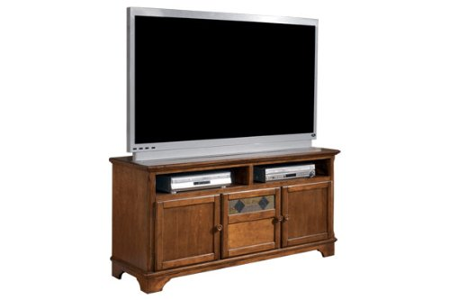 Image of 60 inch TV Stand (ASLYW453-38)