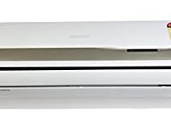Voltas 123LY/E/I/B Series Split AC