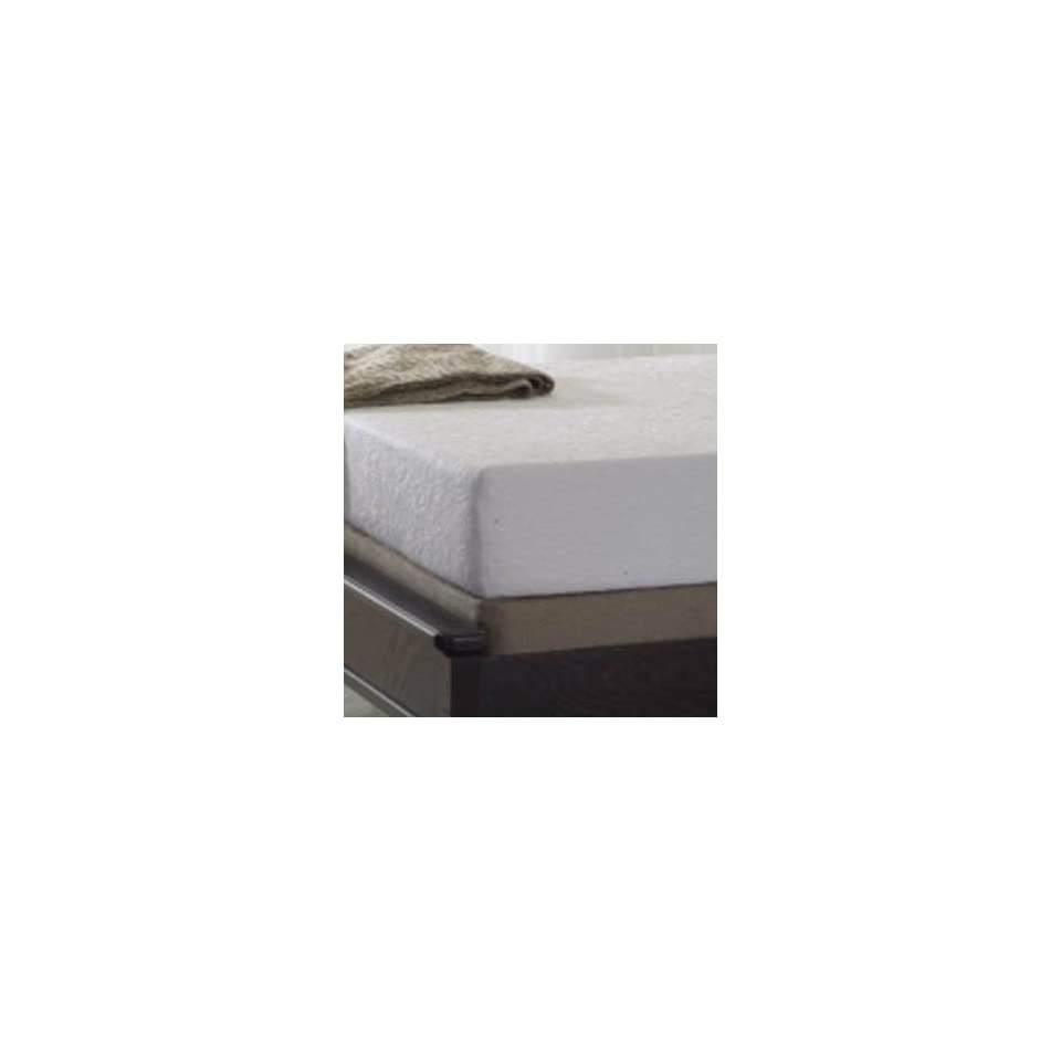 Sealy Posturepedic Backcare Elite Mattress King Corsicana 8600 Gel Mattress Set On Popscreen