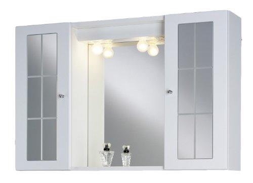 Badezimmer spiegelschrank 90 cm breit hausbillybullock - badezimmer 90 cm