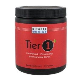 Tier-1-Plus-Preworkout-Performance-Supplement-387g