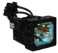 Amazon.com: KDS-60A2000 Sony 60' Grand Wega SXRD ...