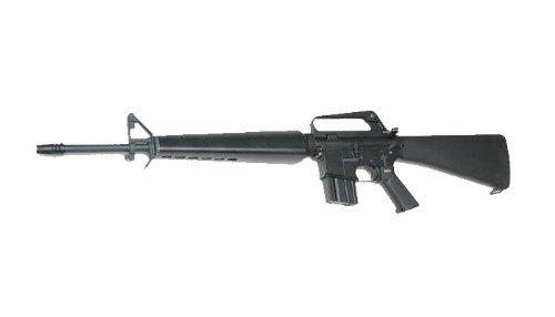 WE Open Bolt M16-A1 VN GBB WEGB11