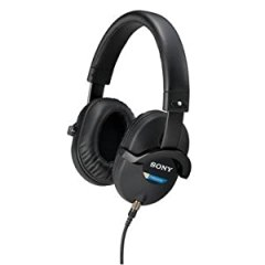 Sony MDR-7510 Headphones